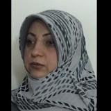 Mariyem Toush