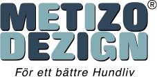 Metizo Dezign