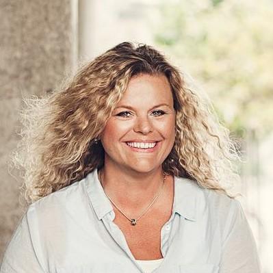 Carina Lundquist