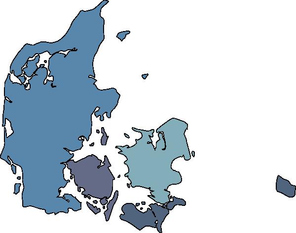 karta frilagd